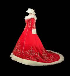 Girls christmas dresses cheap 4 simple rules when choosing clothing