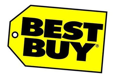 knoji online store reviews find compare retailers best buy will price match 19 online stores starting on