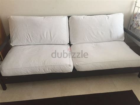 3 sofa bed set dubizzle dubai sofas futons lounges ikea sofa set