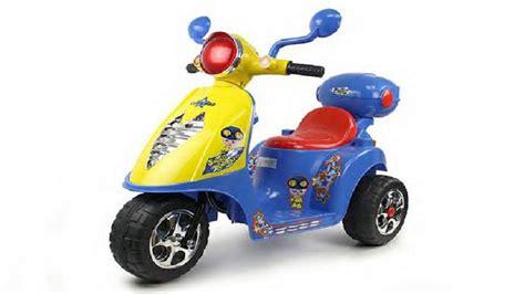 Kinder Motorrad 30 Km H by Motorrad Specials Kleinanzeigen Seite 1