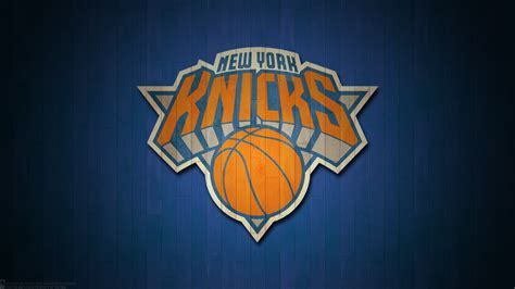 2018 New York Knicks Wallpapers   PC  iPhone  Android