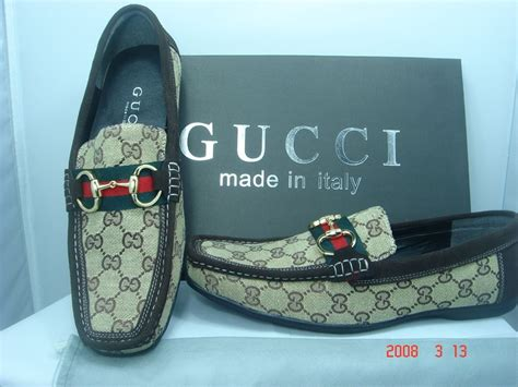 Would You Wear This Marios Sweater Designer Handbag by 57 Best Images About Clothes On Gucci Dress T