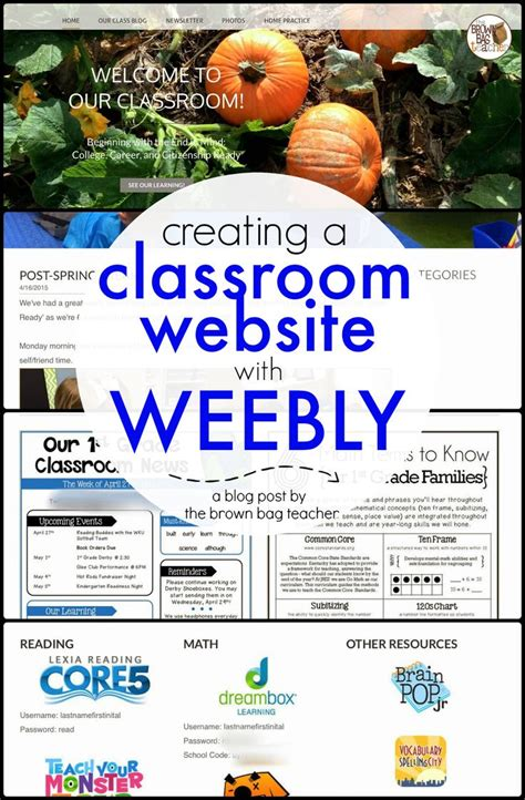 website templates for virtual classroom 25 best ideas about class syllabus on pinterest
