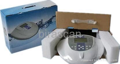 Diy Foot Detox Machine by Dual Detox Foot Ion Clease Machine For Sale B02