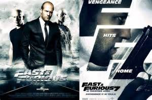 Furious 7 fast furious 7 full movie in hindi online