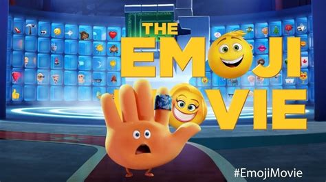 emoji movie sub it s my world newkdramaaddict s drama sandbox on feedspot
