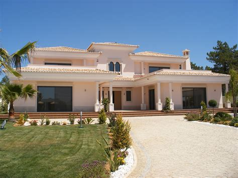 buy cheap house in portugal houses to buy in algarve portugal 28 images cheap west algarve property for sale