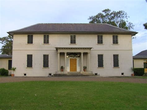 buy house in parramatta search for nsw heritage nsw environment heritage upcomingcarshq com
