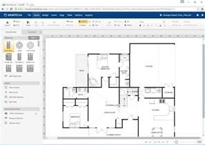 Smart Draw Floor Plans Best Alternatives To Visio For Mac