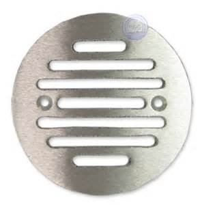 Floor Drain Cover by Drain And Floor Covers