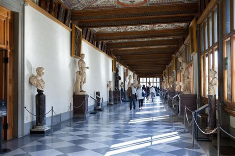 best museums florence top museums to visit in florence italy