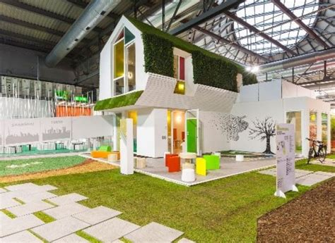 home design expo singapore things to do in singapore with kids honeykids asia