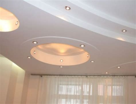 ceiling designs for living room tips ideas and beautiful