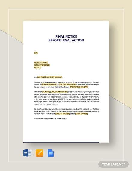 legal templates word google docs apple
