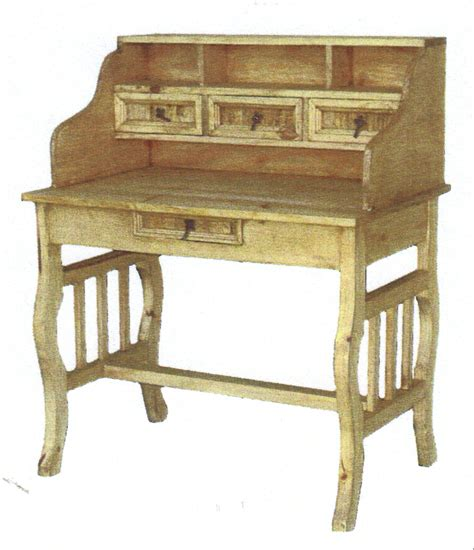 western style office furniture country western office furniture we beat so called free