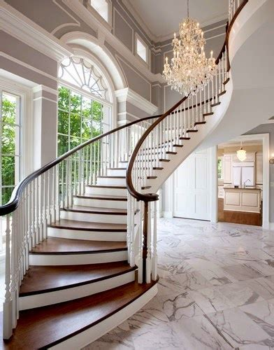 Home Interior Stairs by Interior Stairs Own The Luxury In Your Home Stairs Designs