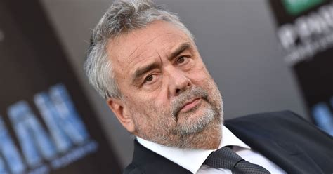 luc besson luc besson the fifth element director under