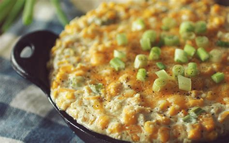 nourish discover god s perfectly balanced plan for your and soul books cheesy corn dip dashing dish
