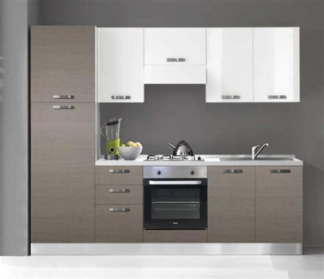 cucina lineare cucina lineare 2 55 mt a battipaglia kijiji annunci di ebay