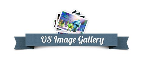 Os Responsive Image Gallery 20 best joomla photo gallery extensions for creating