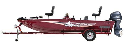 boat cleats bass pro research 2013 polar kraft boats bass series tx 175 pro