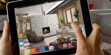 Top Home Design Ipad Apps by Top 5 Interior Design Ipad Apps To Help You Become A