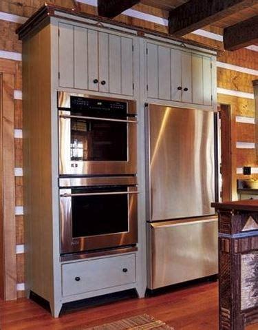 cucina armadio cucine armadio cucina