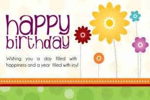free e birthday cards sms latestsms in