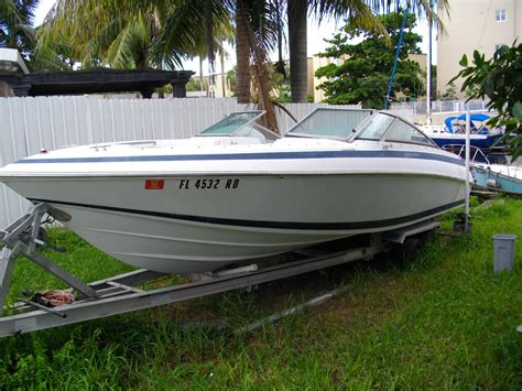 are cobalt boats good in saltwater cobalt 220 bowrider 1997 for sale for 7 000 boats from