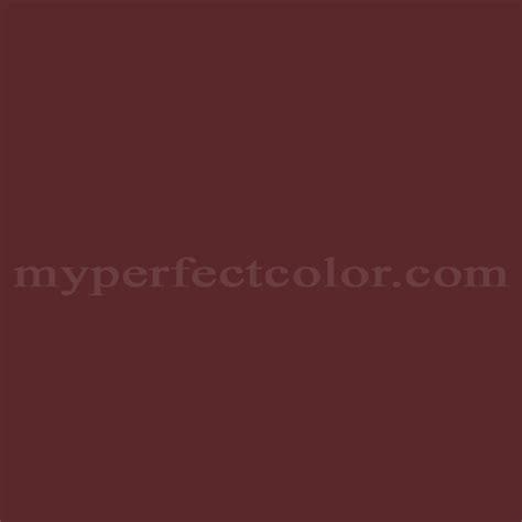 port color dulux 04 e 58 port wine match paint colors myperfectcolor