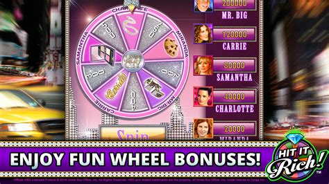 hit it rich apk hit it rich free casino slots android apps on play
