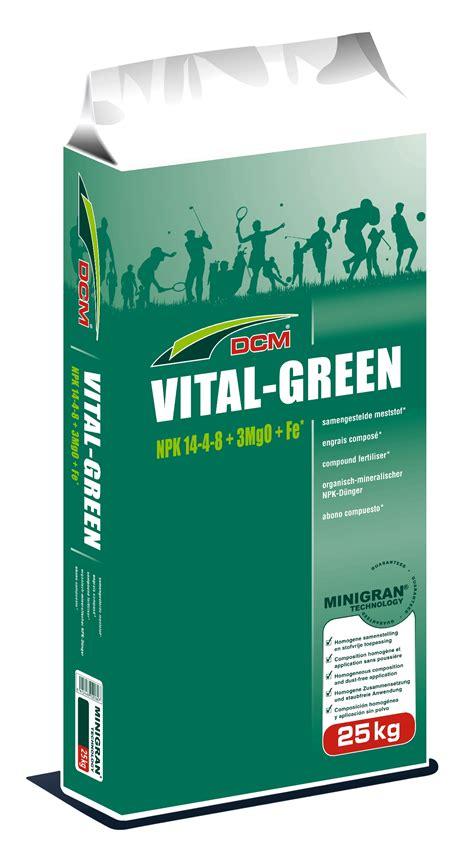 gartenartikel sale cuxin dcm rasend 252 nger profi vital green seedshop24