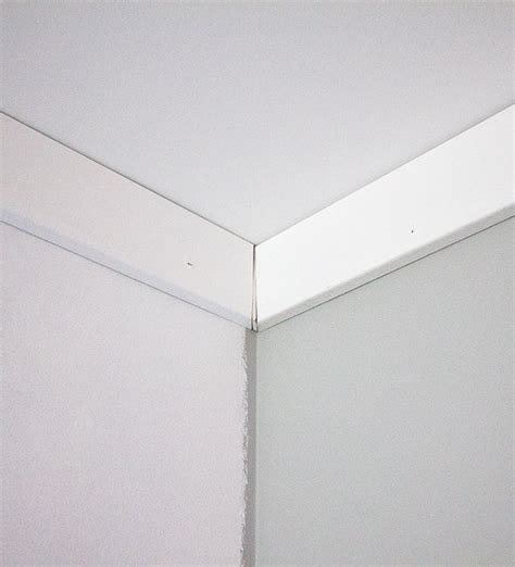 Mdf Crown Molding 1x4 Mdf Boards For Crown Type Molding Mdf
