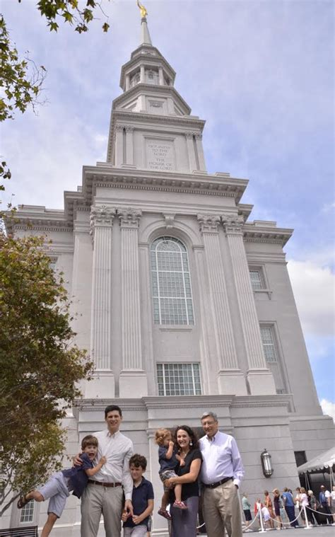 philadelphia temple open house 1st ward temple challenge 2016 by jenna beverley