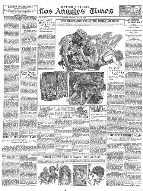 1920s Newspaper Template 28 Images Prohibition 1920s Newspaper Www Pixshark Images 1920s 1920s Newspaper Template