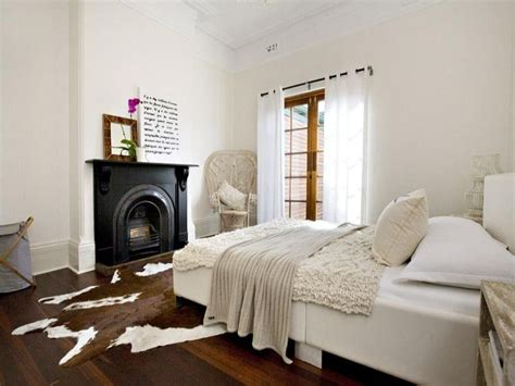 real bedrooms white bedroom design idea from a real australian home