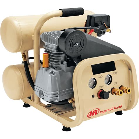 ingersoll rand compressor free shipping ingersoll rand stack portable electric air compressor 2 hp 4 gallon 4 3