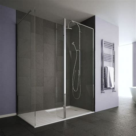 Large Walk In Shower Enclosures Walk In Shower Enclosures Panels Big Bathroom Shop