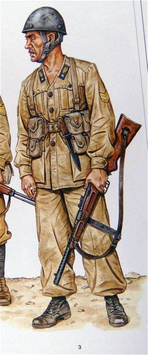 Army Bb Dc Freya 1 italian wwii uniforms のおすすめ画像 244 件