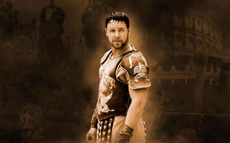 gladiator new film best movie gladiator 1440x900 wallpaper 2