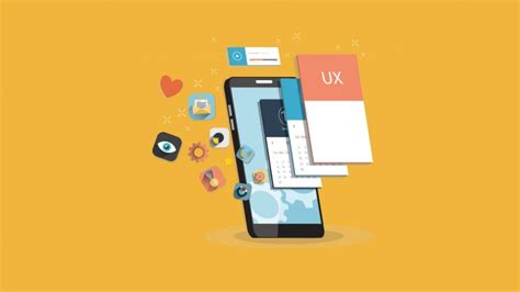 mobile user experience mobile user experience the complete guide to mobile udemy