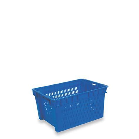 Keranjang Plastik Keranjang Serbaguna jual keranjang plastik serbaguna tipe 2202 l