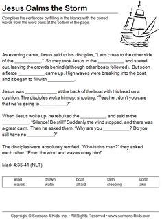 Wedding At Cana Word Search by Moses And The Burning Bush Word Search Puzzle Ga