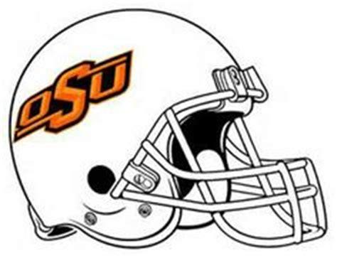 Logos Etc On Pinterest College Football Logos Ou College Football Logo Coloring Pages