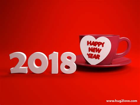 new year 2018 how best happy new year 2018 wallpaper images for desktops in