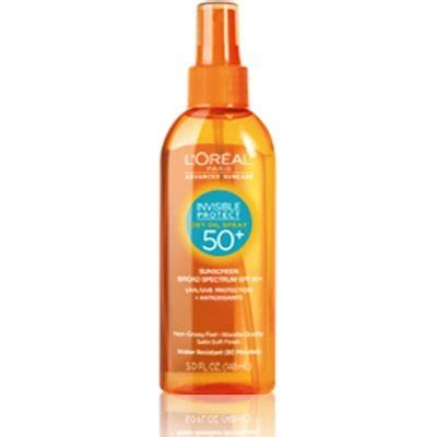 l oreal products 5 00 printable coupon l oreal sunscreen products 2 00 printable coupon