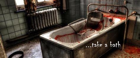 scary bathtub news dark horror games online games