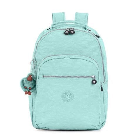 Relaxa Mint Bag Pack Of 3 1000 images about backpacks on