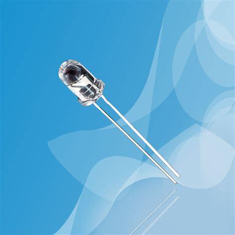 resistor for 3 volt led xl503320uwc 12v