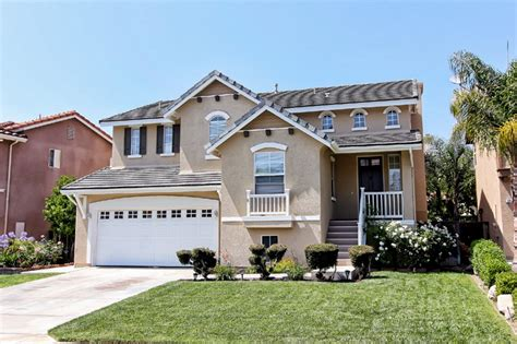 fullerton ca open house today in threewoods community 6